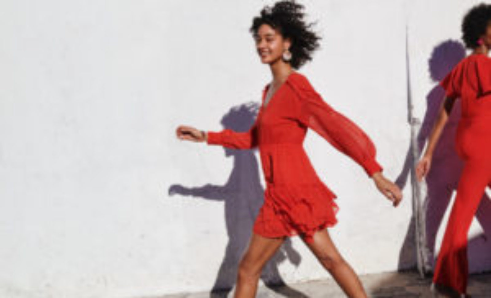 H&M plans supply chain efficiency boost