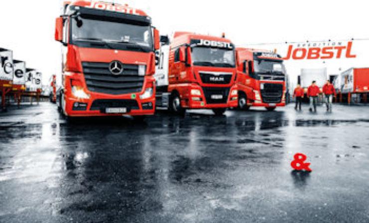 Jöbstl East GmbH gründet neuen Standort in Hamburg