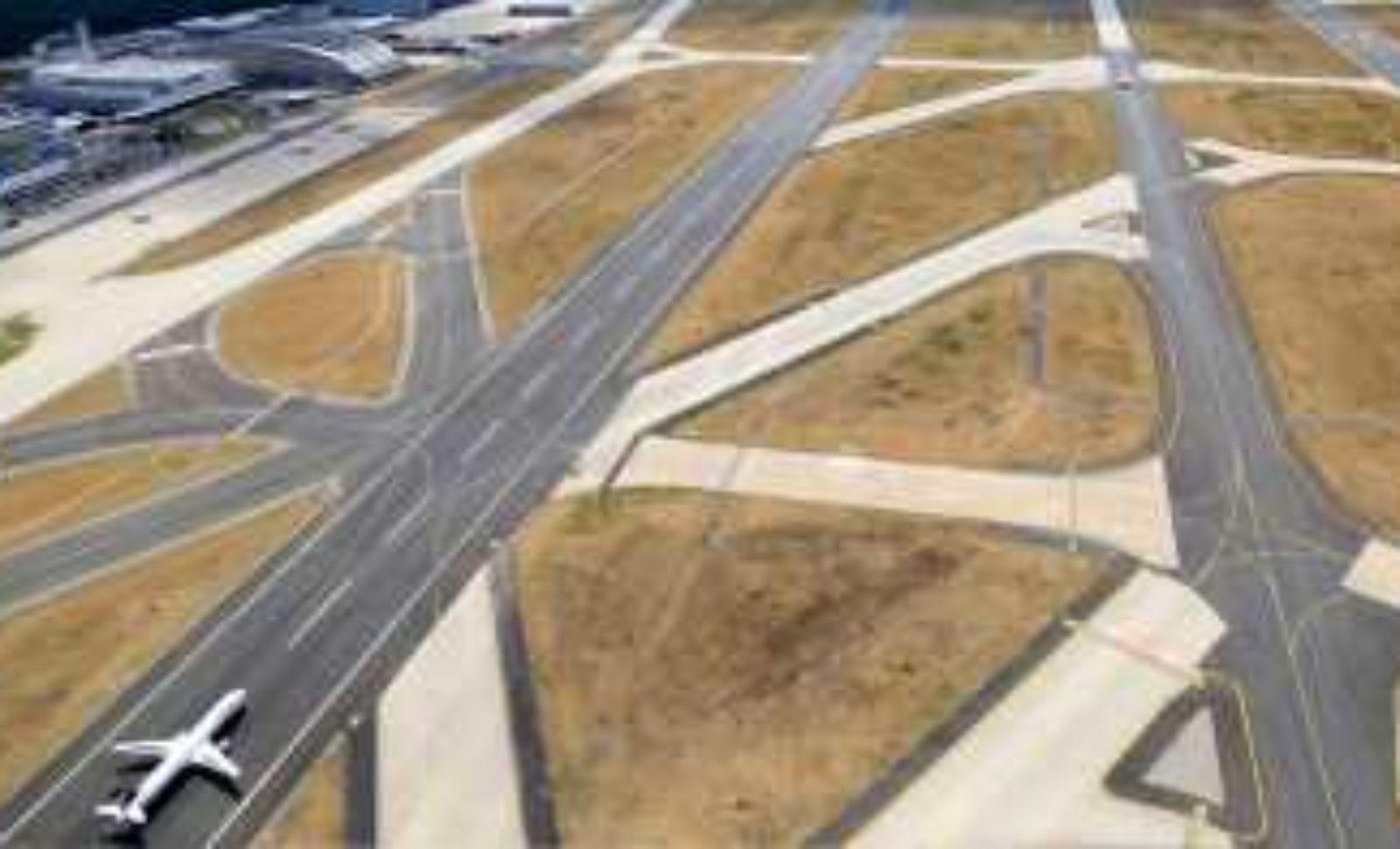 Fraport und Dakosy schließen Kooperationsvertrag zum Aufbau eines digitalen Versenderportals