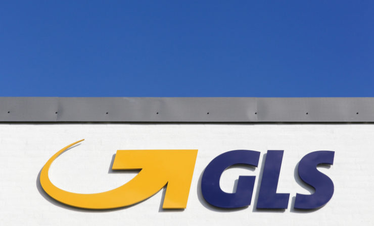 GLS übernimmt spanischen Express-Paketdienstleister Redyser Transporte