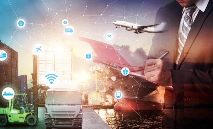 BirdieMatch veröffentlicht erste Gehaltsstudie für Logistiker