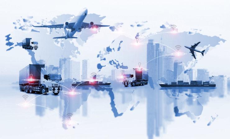"""""""Dilemma der letzten Meile"""": Die Tradeworld zeigt Konzepte und Lösungen auf"""