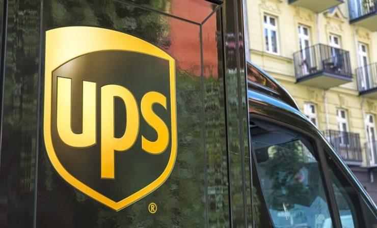 UPS-Entwicklungen: Logistikunternehmen verklagt EU & erweitert Express-Service