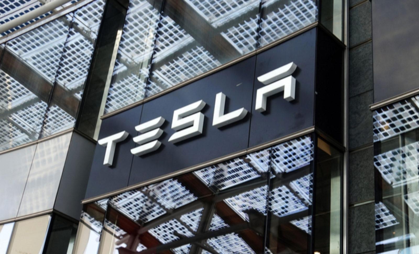 Tesla will bis 2023 der größte Lkw-Hersteller der Welt werden
