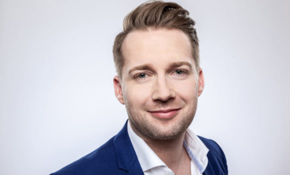 """Handelsverband launcht """"ORI Self Check"""" für Händler und Webshops"""