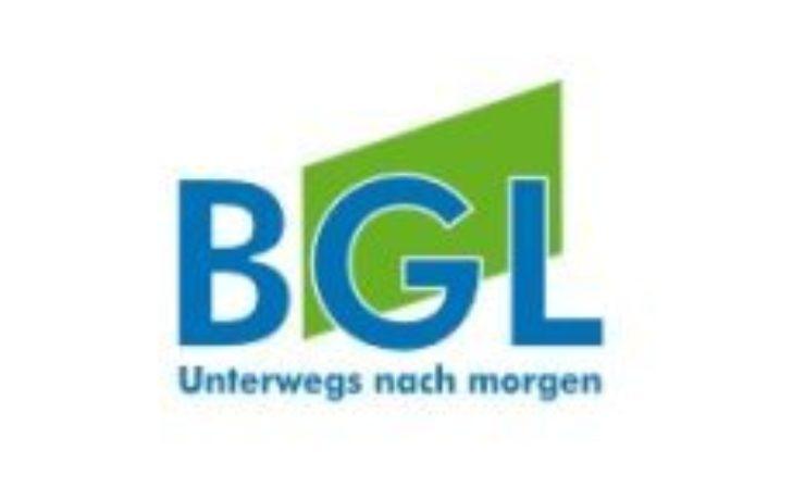 BGL legt aktualisiertes Faltblatt zu Lenk- und Ruhezeiten im Straßengüterverkehr vor