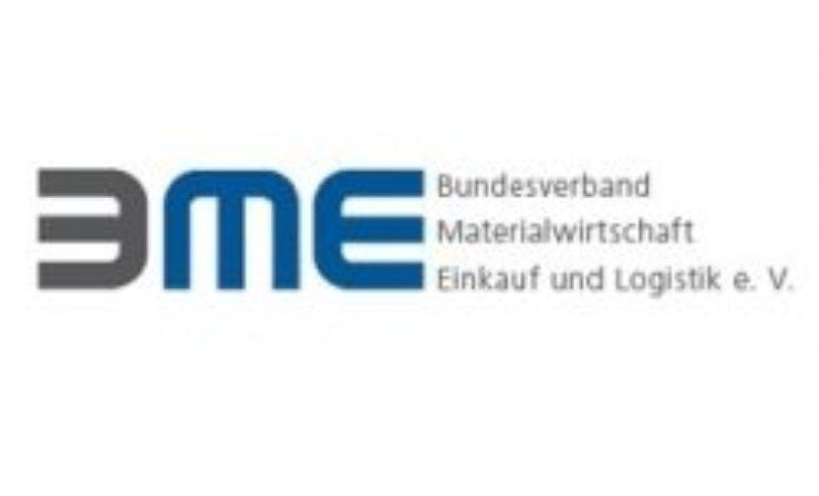 EMI: Lieferengpässe bremsen Aufschwung der Industrie