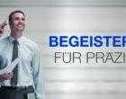 IGZ – Begeisterung für Präzision!