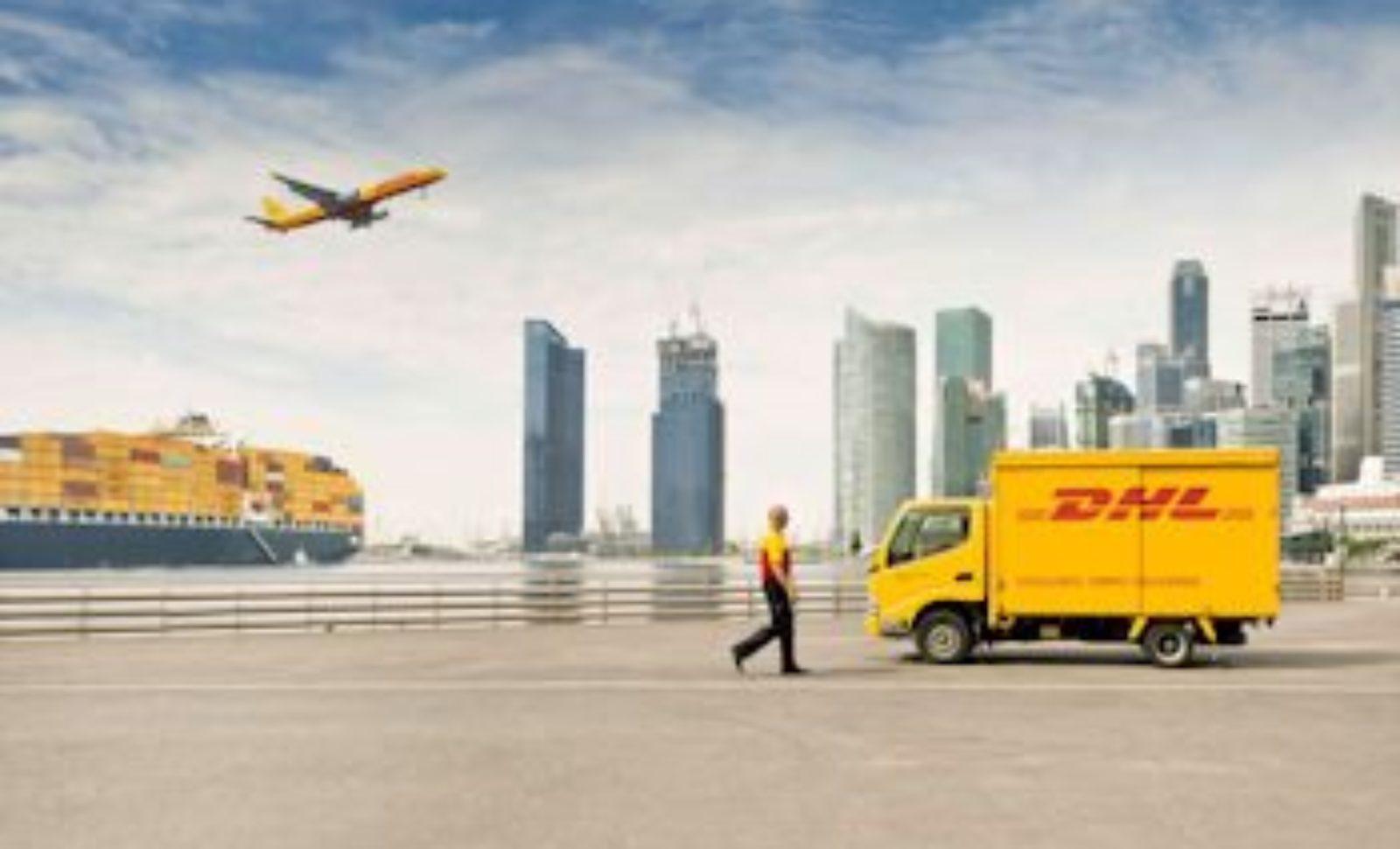 Deutsche Post erhebt seit dem 1. März Servicepauschale für verauslagte Zollgebühren