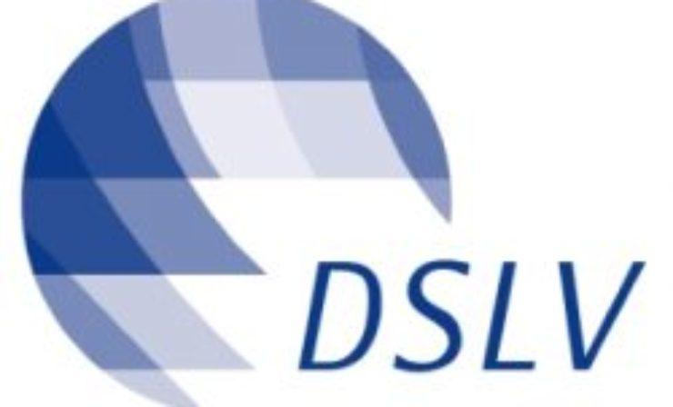 DSLV fordert zügigen Regierungsbeginn
