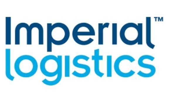Imperial führt globales Logistikgeschäft zusammen