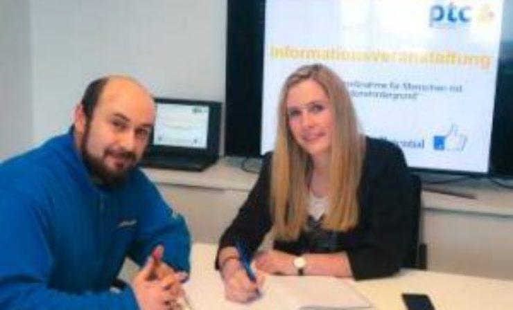 Professional Training Center GmbH setzt auf Vermittlung ausländischer Fachkräfte