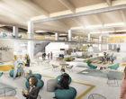 ALPHA Retail Network: HOFER startet in die digitale Zukunft des Handels