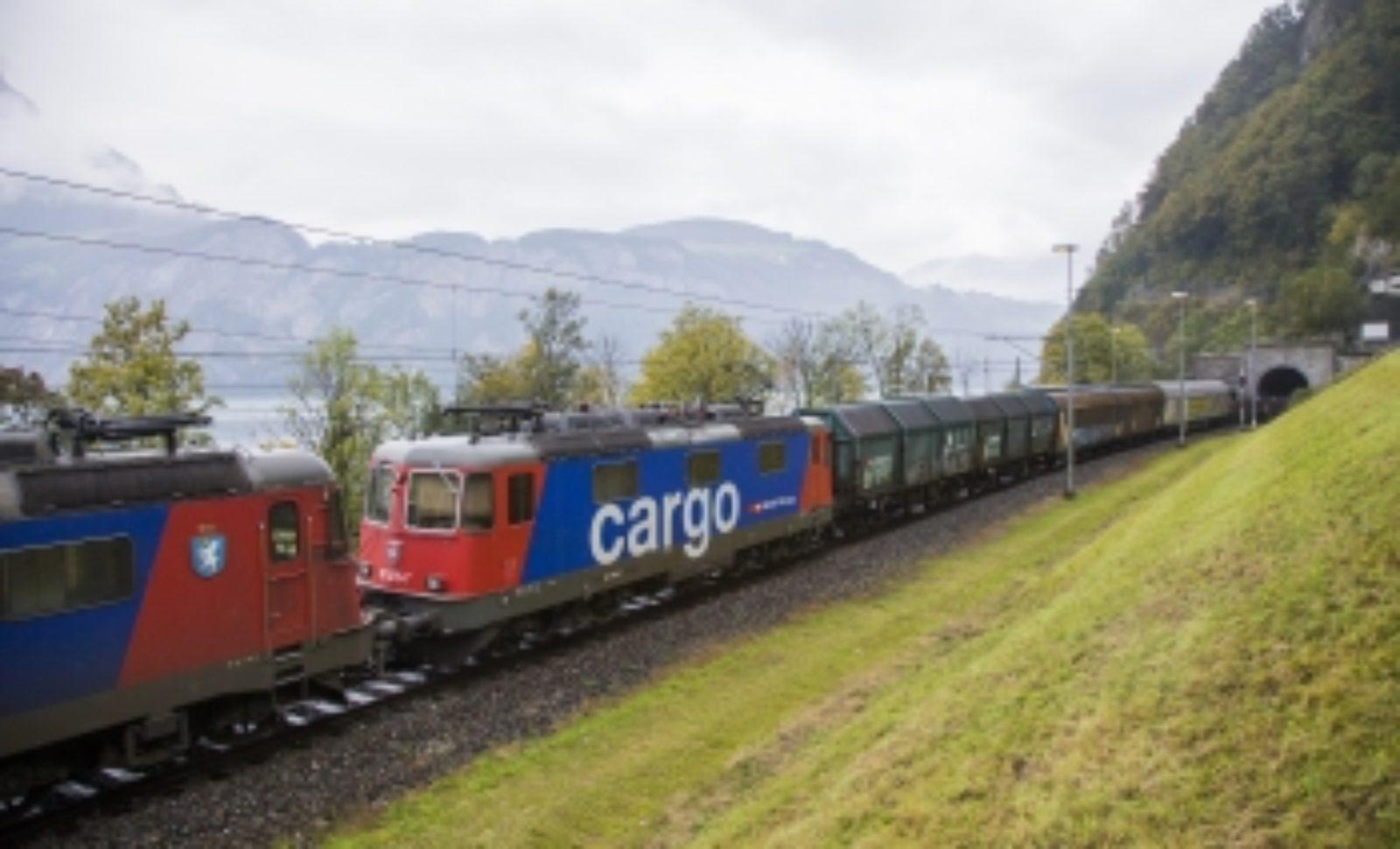 SBB Cargo will sich neu aufstellen