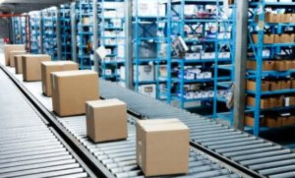 Unwrapping the Hidden Value of a Parcel System