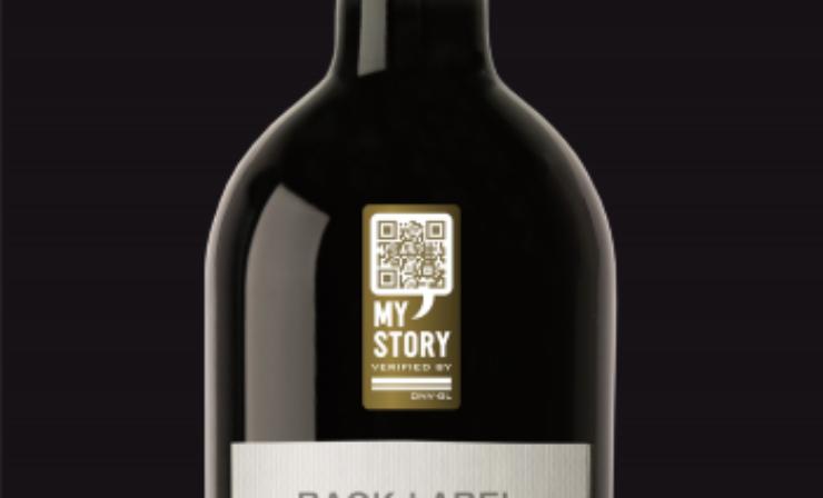 DNV GL lanciert My Story™ – die Blockchain-Lösung, um die ganze Geschichte eines Produkts zu erzählen