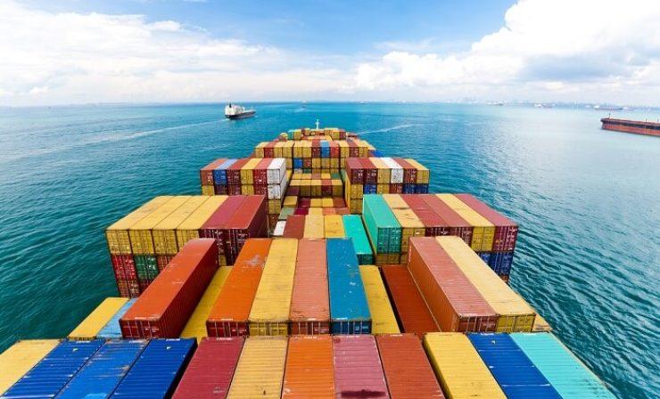 Containerschiffe: Preise steigen immer weiter
