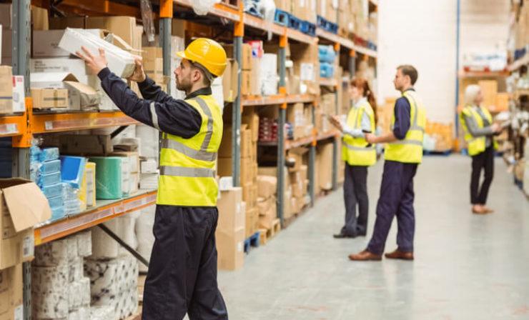 Bestandsoptimierung im E-Commerce als kritischer Erfolgsfaktor