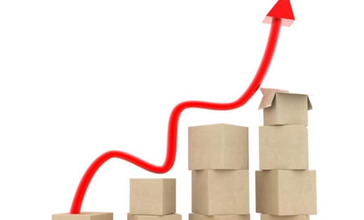 Deutsche Post DHL: Wachstum in allen Bereichen, doch die Pakete bleiben stärkste Kraft