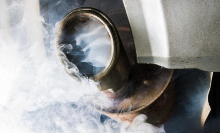 Kommentar: Dieselfahrverbot – ein Urteil sorgt für Diskussionen