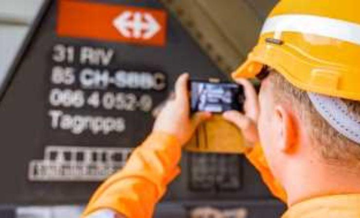 SBB Cargo: Sprung ins digitale Zeitalter
