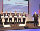 Nachlese 34. Logistik Dialog: Wettbewerb um die Zukunft