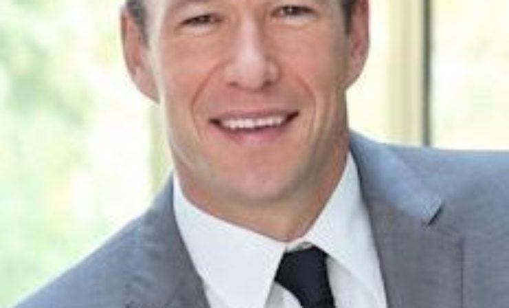 Andreas von Wallfeld wird neuer Leiter Marketing, Vertrieb und Services Mercedes-Benz Lkw
