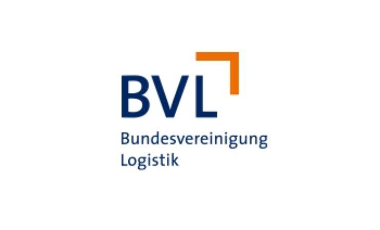 Jubiläum: 40 Jahre Bundesvereinigung Logistik