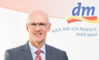 Halbjahresbilanz dm drogerie markt:Plus 8,4 % im Teilkonzern Österreich/CEE
