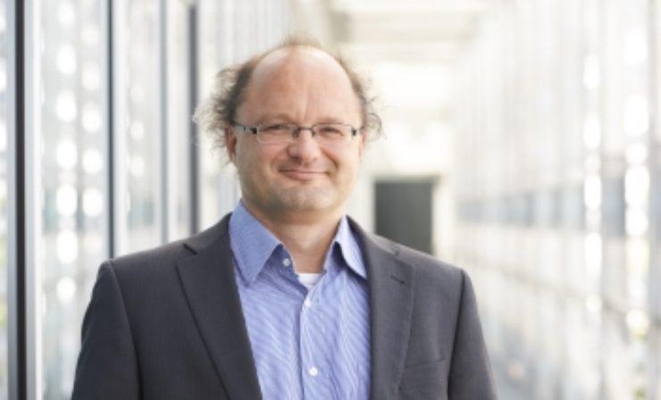 Forscher des Helmholtz-Instituts planen Wasserstoffzüge mit LOHC-Technologie