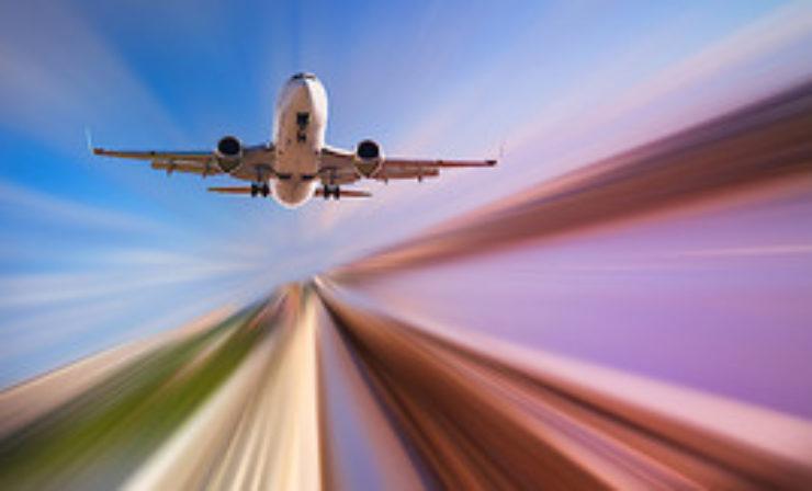 Meilenstein in der Zertifizierung der Automobil-, Luft- und Raumfahrtindustrie: TÜV AUSTRIA erweitert sein Portfolio