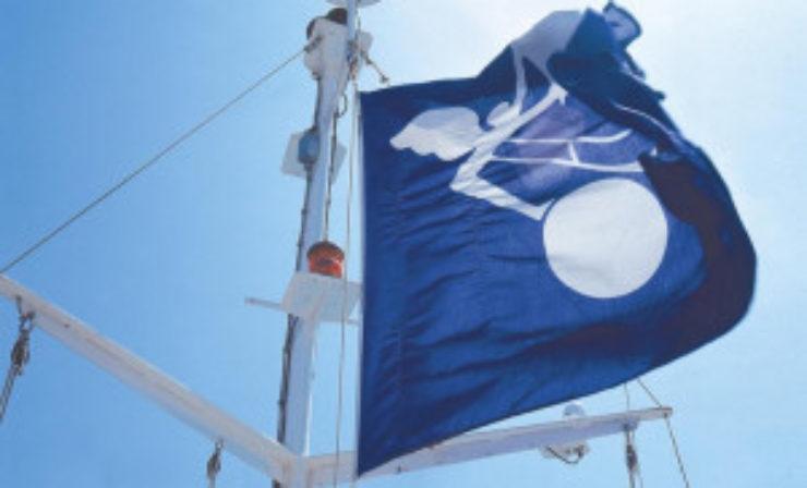 Profits rise at Panalpina