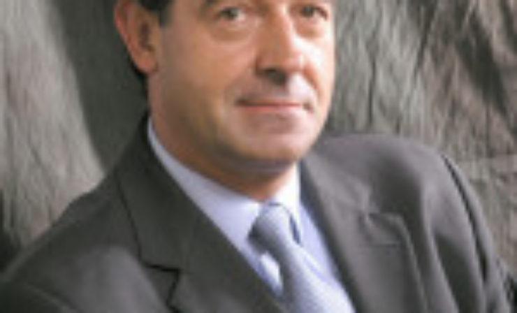 CEVA plans £960m Swiss flotation