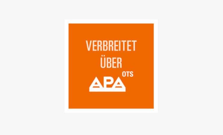 1 Millionen RF-ID Tags: Barcotec macht ÖBB-Züge noch sicherer