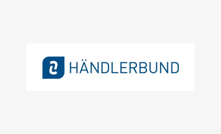 Händlerbund Logistikstudie 2018: DHL bleibt beliebtester Versanddienstleister