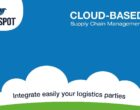 """""""Zero Downtimes"""" auf der SPOT Supply Chain Management Plattform"""