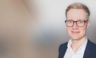 10 Jahre SAP-Lösungshaus leogistics