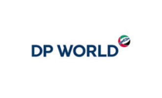 DP World introduces cargo tracking tool