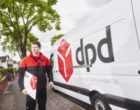 DPD offers new worker contract