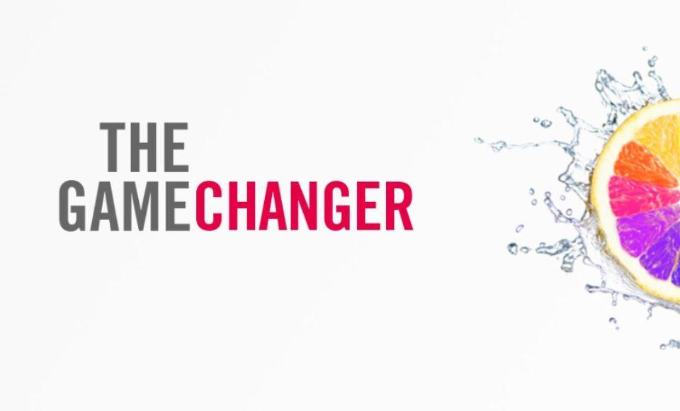 Startschuss für den legendären eCommerce Day: 20. Juni