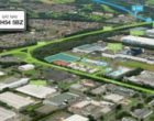 Chancerygate to develop 63,000 sq ft at Livingston