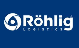 Starker Netzwerk-Ausbau bei steigenden Erträgen bei Röhlig