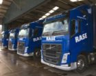 Rase Distribution invests £930,000 in its fleet