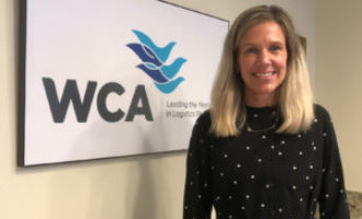 E-commerce specialist joins WCA