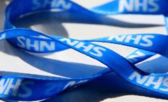 £300m procurement saving for NHS