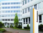 Jungheinrich regelt Verantwortlichkeiten im Vorstand neu