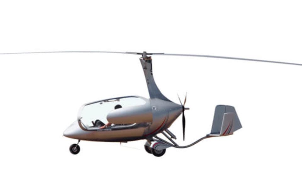 Luftfracht: Aircargo Club Deutschland fordert Regeln für Frachtdrohnen und -flugzeuge