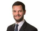 Segro ernennt neuen Business Unit Director für Nordeuropa