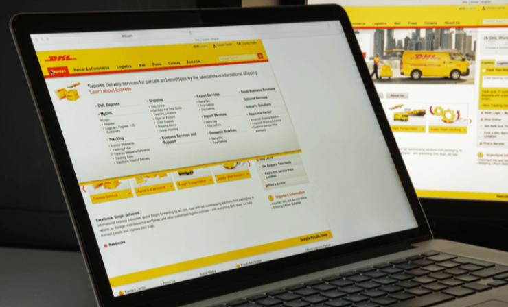 Preisanpassungen bei der DHL: Pauschalpreise für nationale Pakete? Scheinbar ein Irrtum