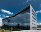 Leobener Logistik Sommer 2018: KNAPP blickt in die digitale Zukunft